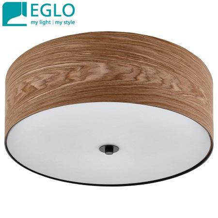 stropna-svetilka-iz-lesa