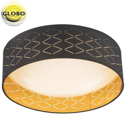stropna-tekstilna-led-svetilka-plafonjera