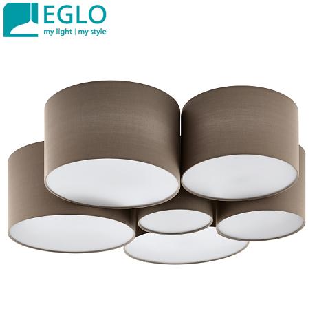stropna-tekstilna-svetilka-lestenec-eglo