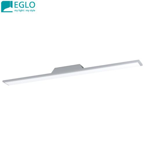 stropna-viseča-pametna-svetilka-rgb-eglo-upravljanje-s-pametnim-telefonom