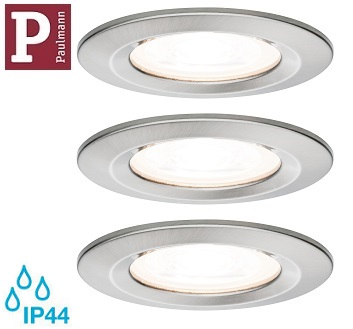 vgradna-vodotesna-led-svetilka-paulmann-6w-3000k-ip44-inox