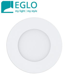 vgradni-led-paneli-z-daljinskim-upravljenjem-eglo-fueva