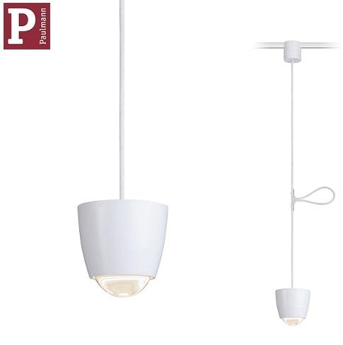 viseča-led-svetilka-za-tokovni-sistem-na-tirnicah-24v-paulmann-3000k