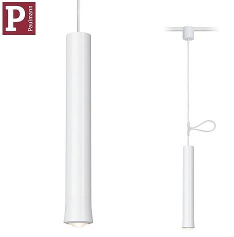 viseča-led-svetilka-za-tokovni-sistem-na-tirnicah-24v-paulmann