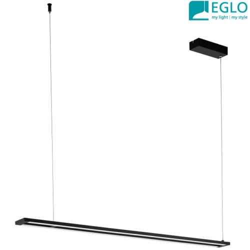 viseča-moderna-led-svetilka