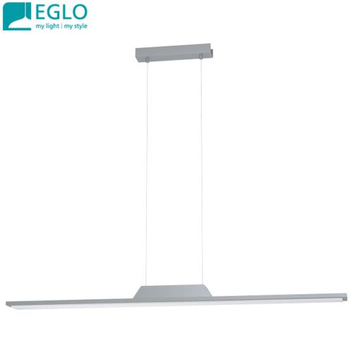 viseča-pametna-svetilka-rgb-eglo-upravljanje-s-pametnim-telefonom