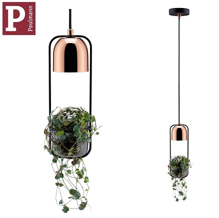 viseča-retro-svetilka-vintage