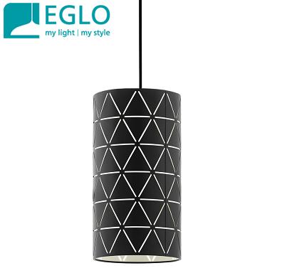 viseča-svetilka-EGLO