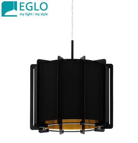 viseča-svetilka-eglo-fi-330-mm-črna