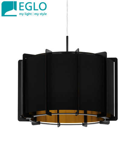 viseča-svetilka-eglo-fi-430-mm