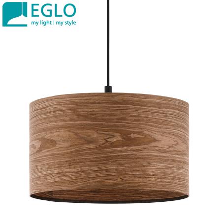 viseča-svetilka-iz-lesa