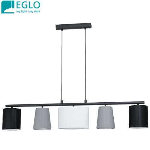 viseča-tekstilna-svetilka-EGLO