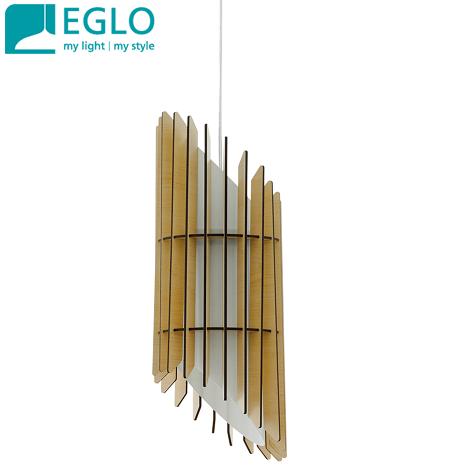 viseče-svetilke-iz-lesa