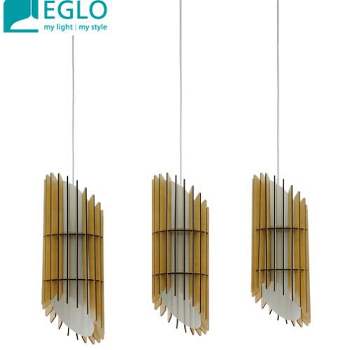 viseče-svetilke-iz-lesa-trojne