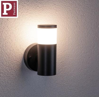 zunanja-fasadna-svetilka-antracitna