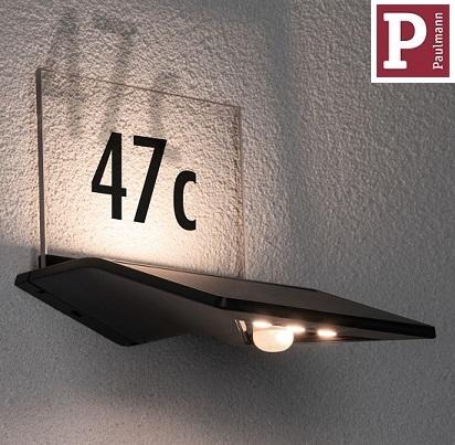 zunanja-stenska-solarna-led-svetilka-s-senzorjem-gibanja-hišno-številko