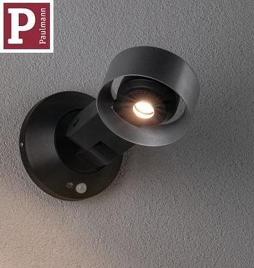 zunanji-senzorski-led-reflektor