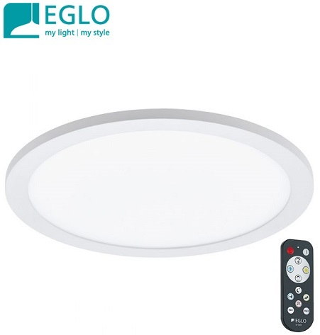 nadgradni-led-panel-eglo-sarsina-z-daljinskim-upravljanjem