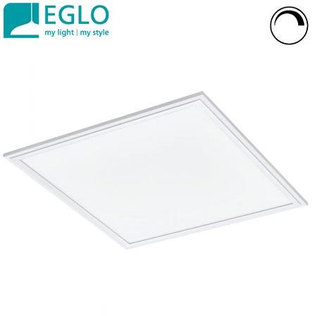nadgradni-led-paneli-eglo-z-daljinskim-upravljenjem-kvadratni-salobrena