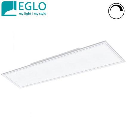 nadgradni-led-paneli-eglo-z-daljinskim-upravljenjem
