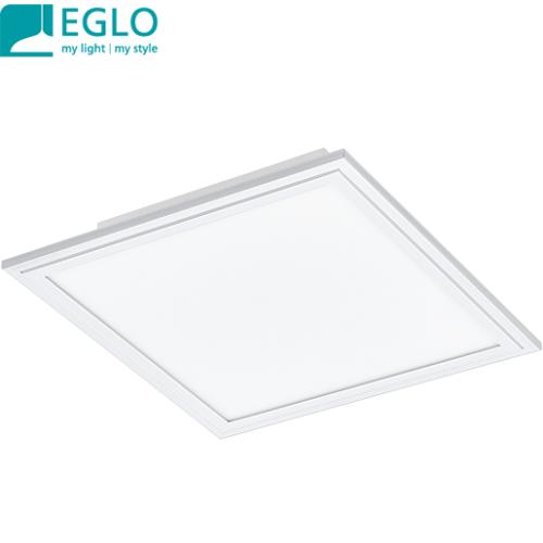 nadometni-led-paneli-eglo-kvadratni