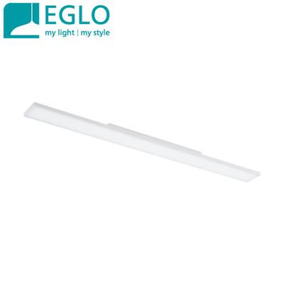 nadometni-led-paneli-eglo-turcona-nadgradni-1200X100