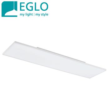 nadometni-led-paneli-eglo-turcona-nadgradni-1200X300