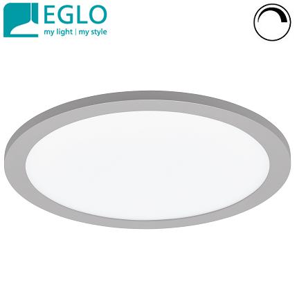 okrogli-nadometni-zatemnilni-led-paneli-eglo-sarsina-srebrni-sivi-fi-300-mm