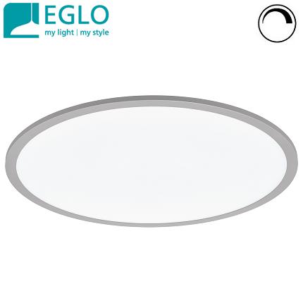 okrogli-nadometni-zatemnilni-led-paneli-eglo-sarsina-srebrni-sivi-fi-600-mm