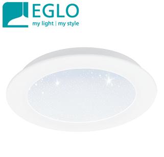 vgradna-led-svetilka-kristal-efekt-zvezdno-nebo-panel-fi-170-mm-eglo