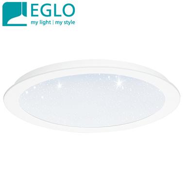 vgradna-led-svetilka-kristal-efekt-zvezdno-nebo-panel-fi-300-mm-eglo