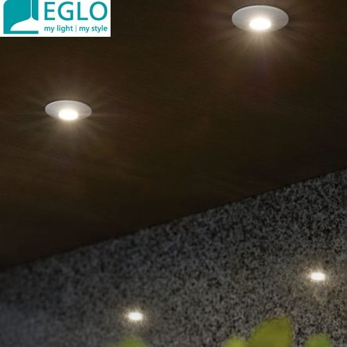vgradni-dekorativni-led-set-za-kopalnico-ip44