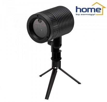 zunanji-laserski-led-projektor
