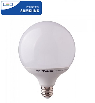 E27-fi-120-mm-led-sijalka-samsung-22w