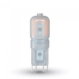 G9-led-žarnica-sijalka