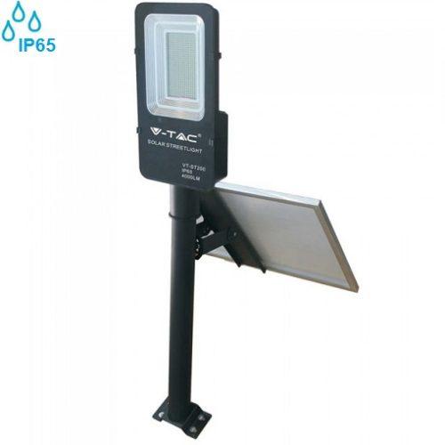 cestna-ulična-solarna-led-svetilka-50w-4000k-ip65
