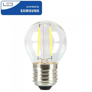 e27-filamentna-retro-vintage-led-sijalka-žarnica-4w-mini-bučka