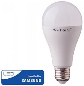 e27-led-sijalka-žarnica-z-zasilnim-modulom-varnostna-razsvetljava