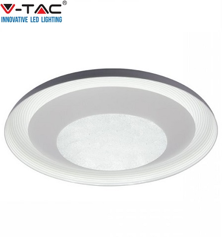 led-plafonjera-z-daljinskim-upravljanjem-zatemnilna-regulacijska-nastavljiva-barva-svetlobe