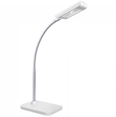 namizna-delovna-bralna-led-svetilka