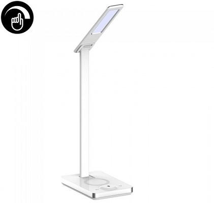 namizna-touch-zatemnilna-led-svetilka-s-polnjenjem-brezžično-telefonov-bela-v-tac