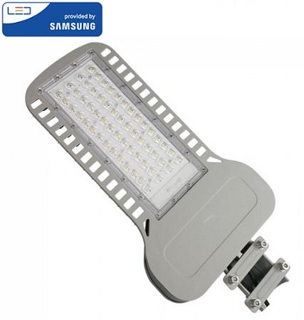 ulična-cestna-led-svetilka-100w-ip65