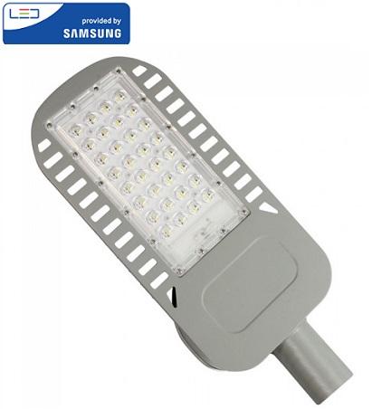 ulična-cestna-led-svetilka-50w-ip65