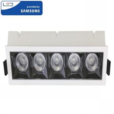 vgradne-led-luči (2)