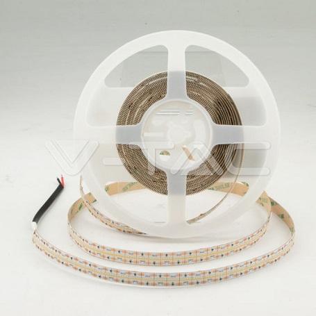 24v-led-trakovi