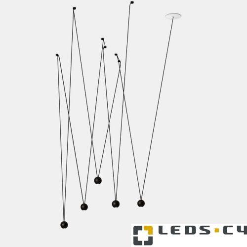dizajnerska-viseča-led-svetilka-za-dnevno-sobo