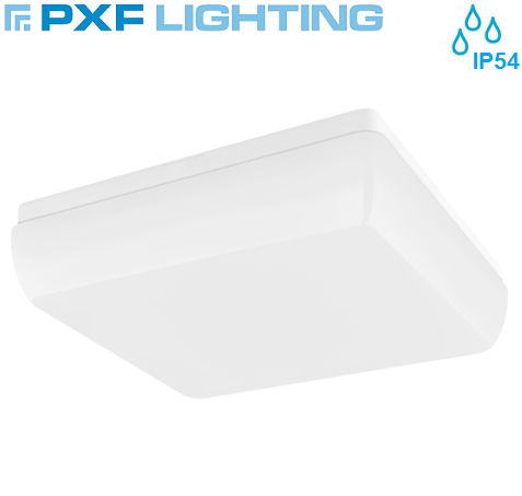 industrijska-vodotesna-led-svetilka-plafonjera-zunanja-ip54