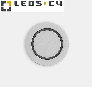 stopniščne-vgradne-led-svetilke-1w
