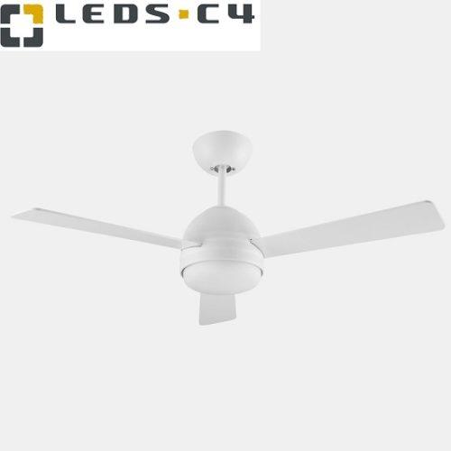 stropni-ventilator-s-svetilko