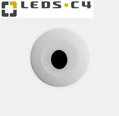 vgradna-led-svetilka-za-stopnice-1W-3000K-LC4